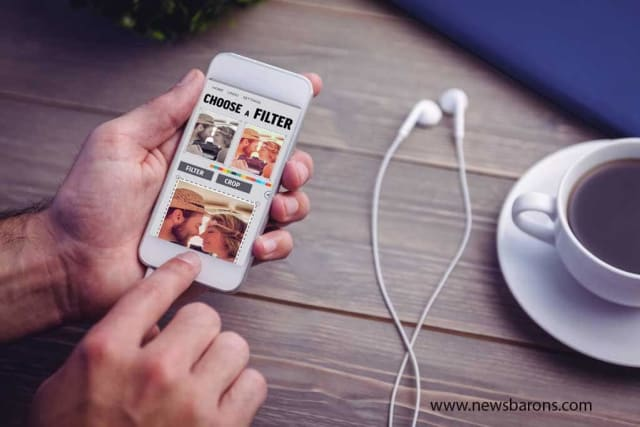 Vebbler Photo Sharing App, Startup news on Vebbler Photo Collaboration App, Vebbler startup news