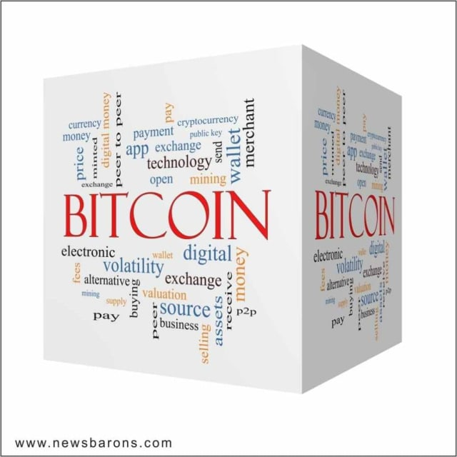 Bitcoins currency in India, Bitcoins ZebPay Exchange, Bitcoins Business News