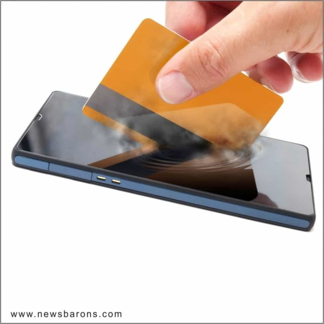 ePaisa Payments App, Mobile Payments App, Mobile Payments App for Businesses