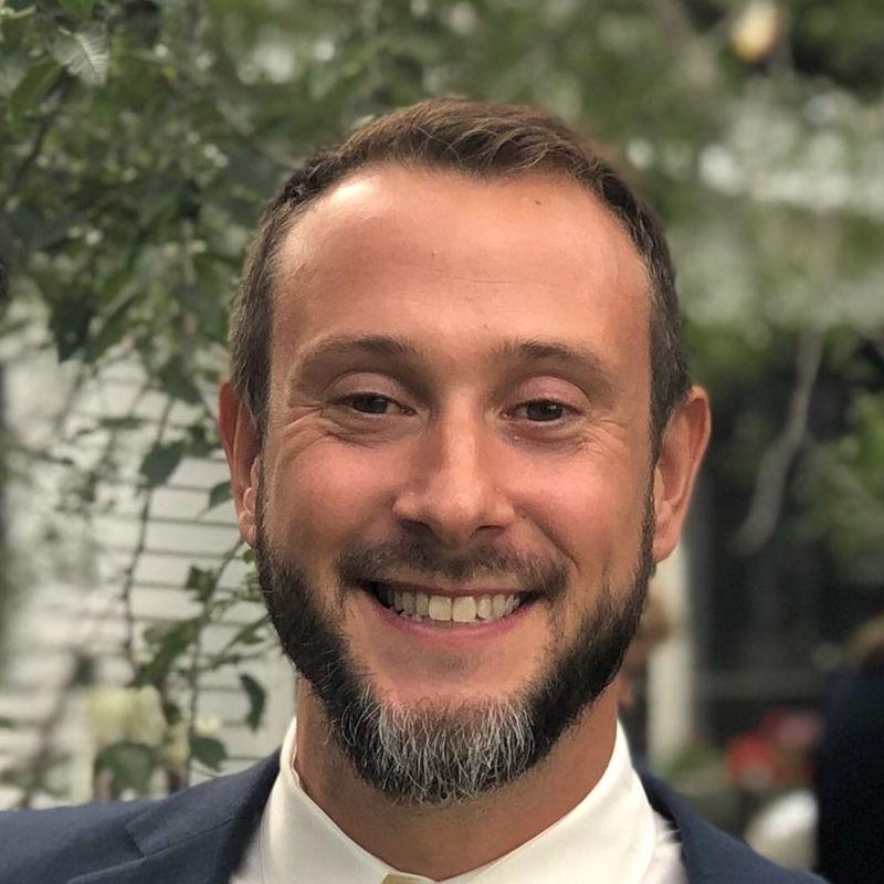Craig Diehl profile head shot