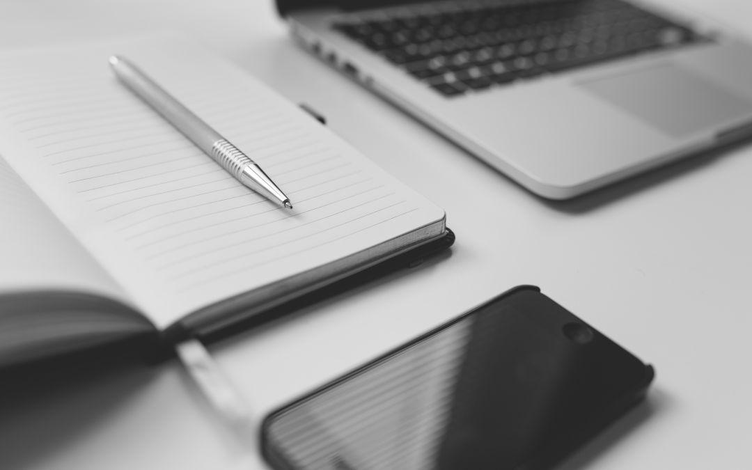 Testing Blog Articles