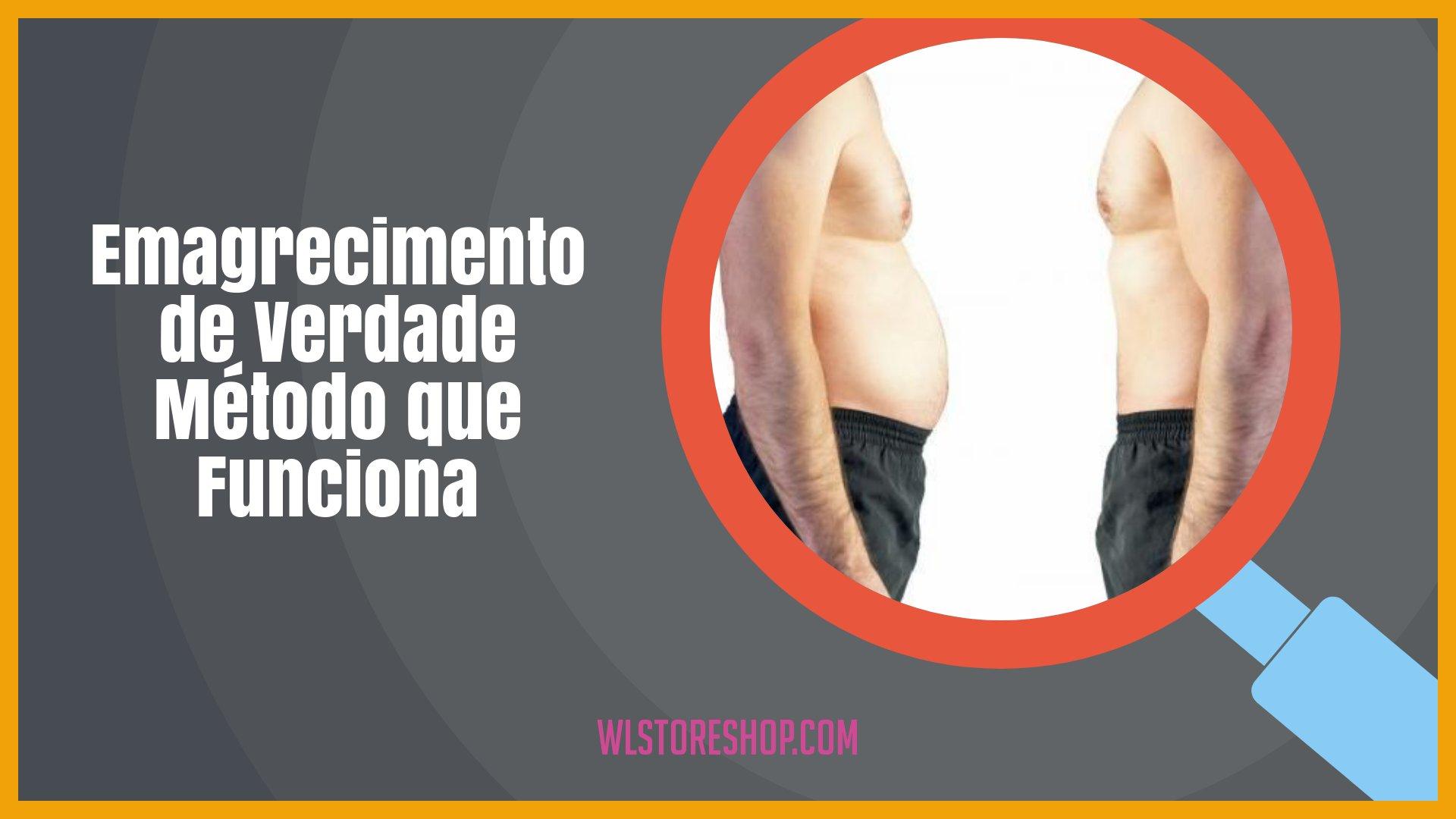 Bajar de peso en una semana de manera natural