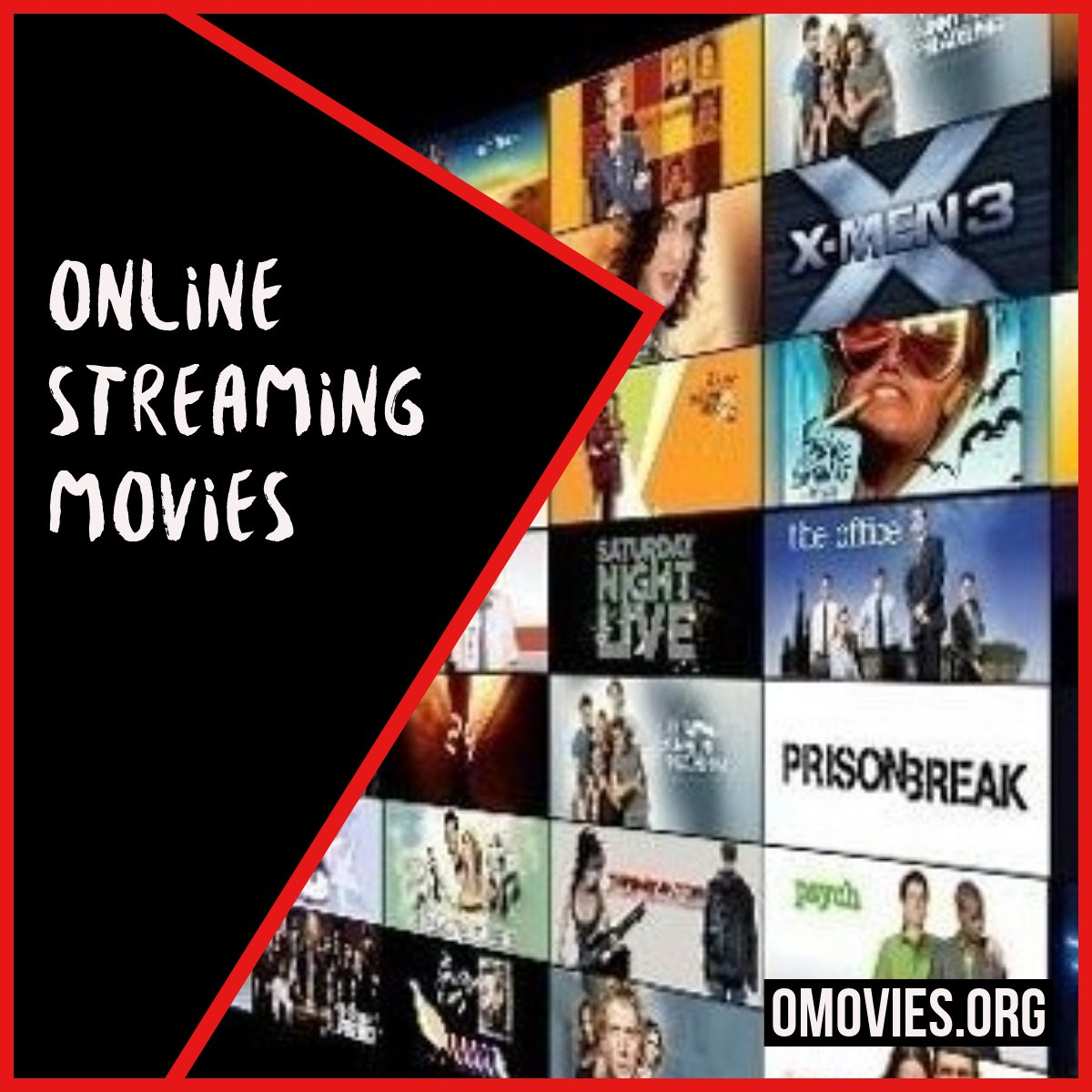 Movies Free Streaming