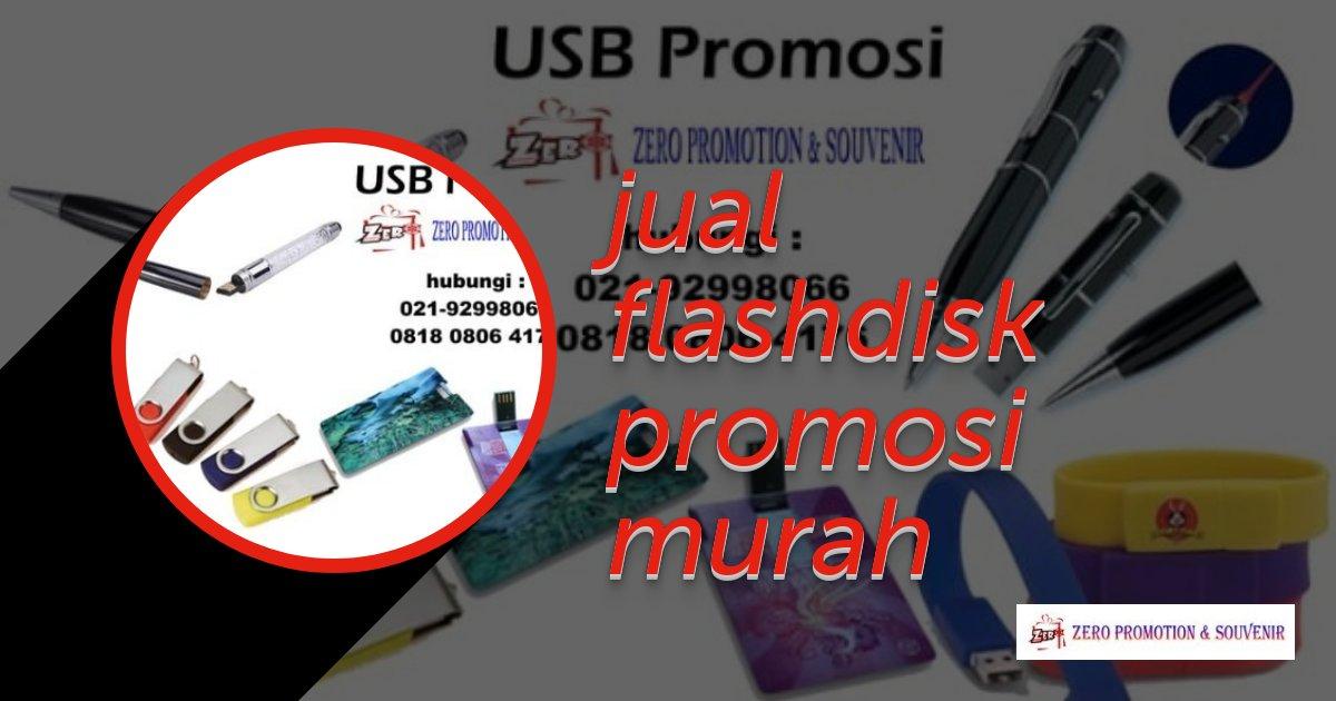 produser payung udara surabaya jual parasut lipat 3 promosi oleh materi  polyester 8b8177c2b0