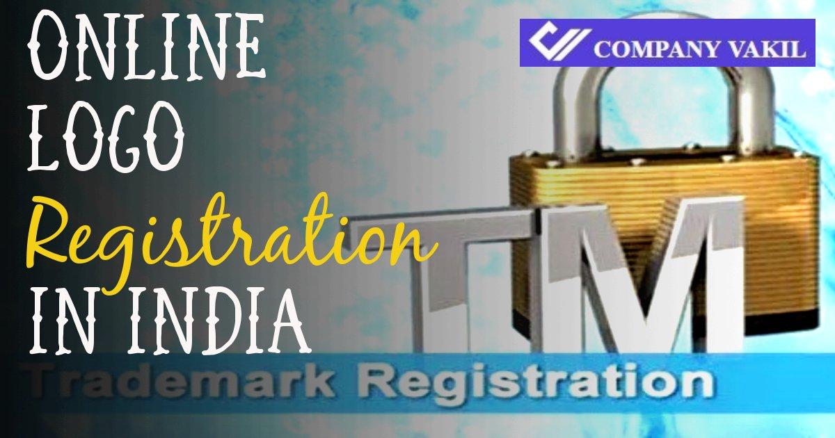 Online_Logo_Registration_in_India