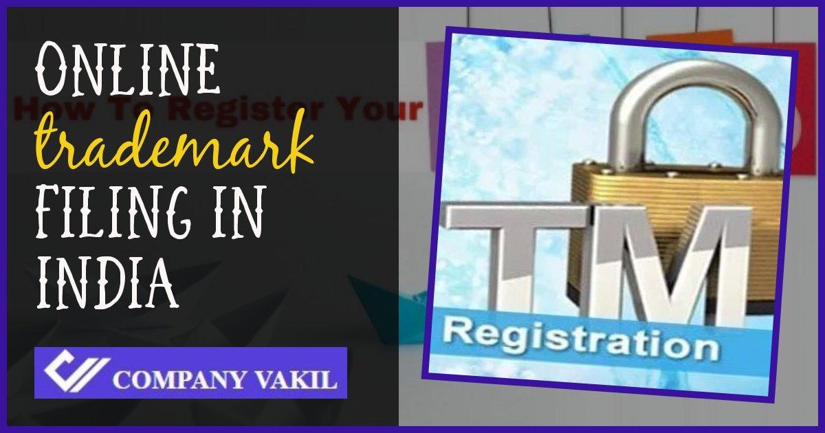 Online_trademark_filing_in_India