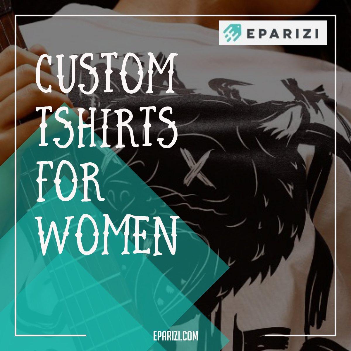 Yuntfuschia Custom T Shirts Printing
