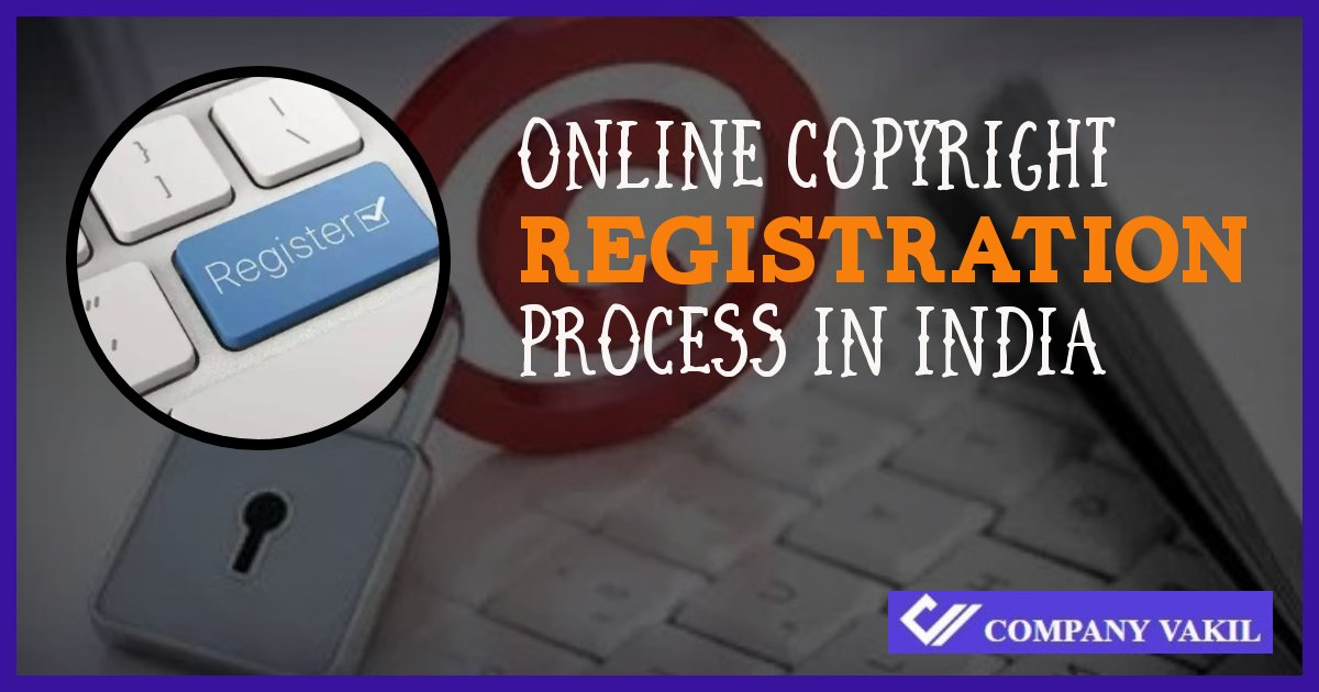 music copyright registration in india online