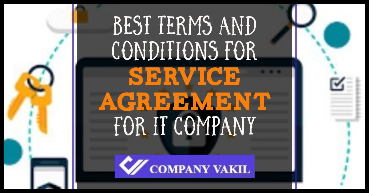 Updates To Consider On Rapid Plans In Long Term Service Agreement