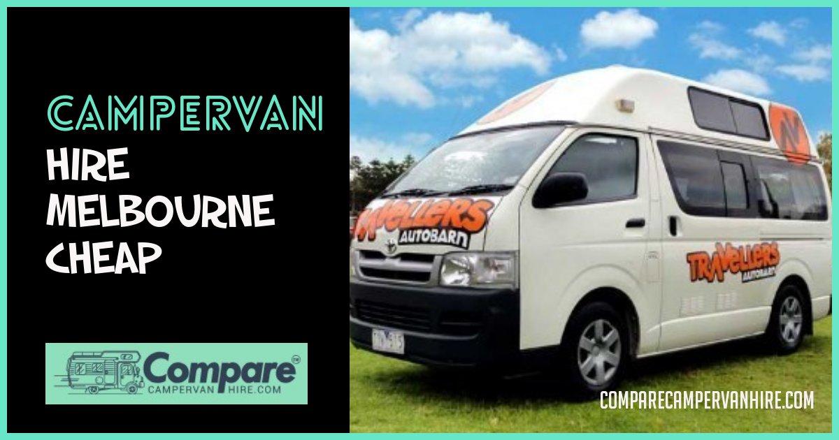 a7fa3befa4 Campervan Hire Melbourne To Sydney
