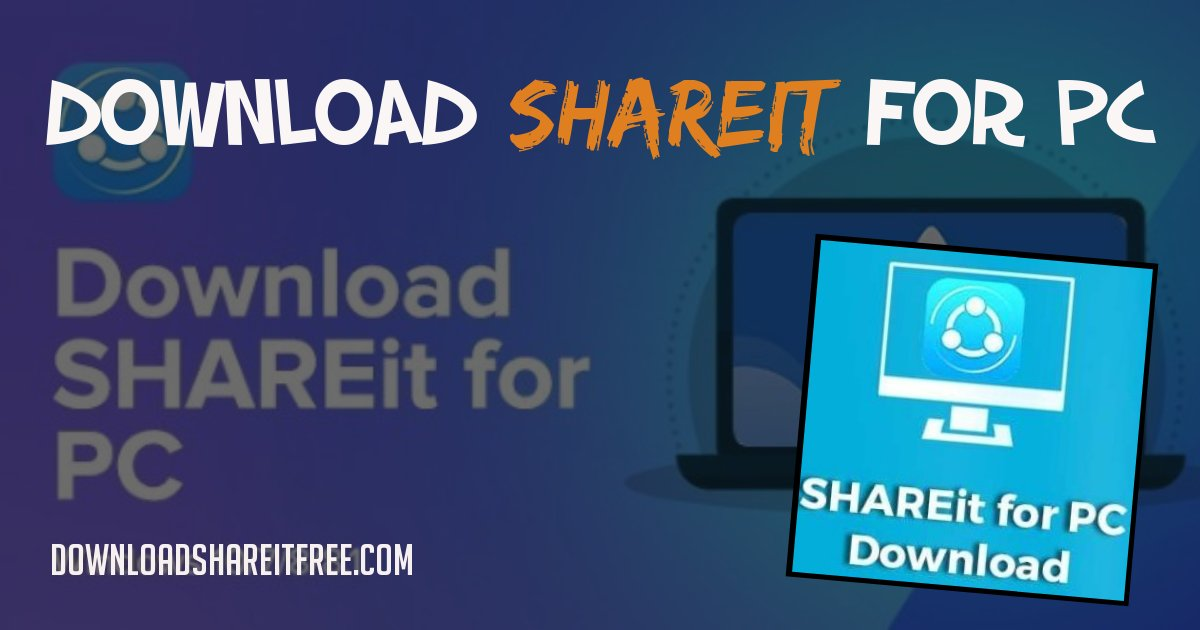Download Shareit Versi Lama