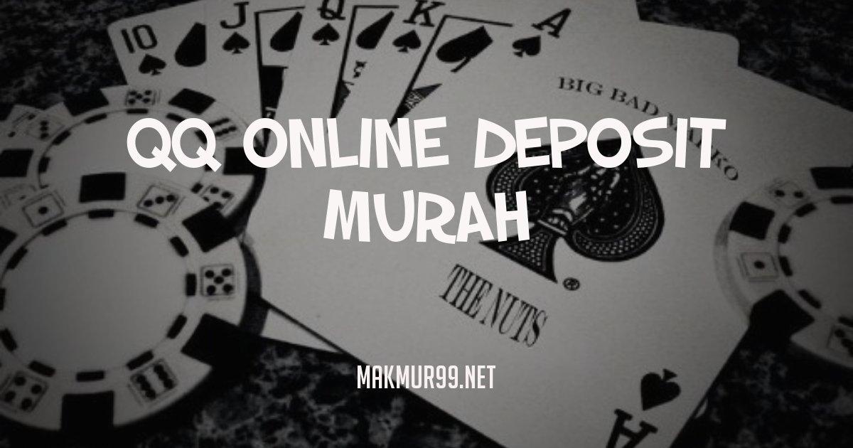 Situs Domino Online 24 Jam