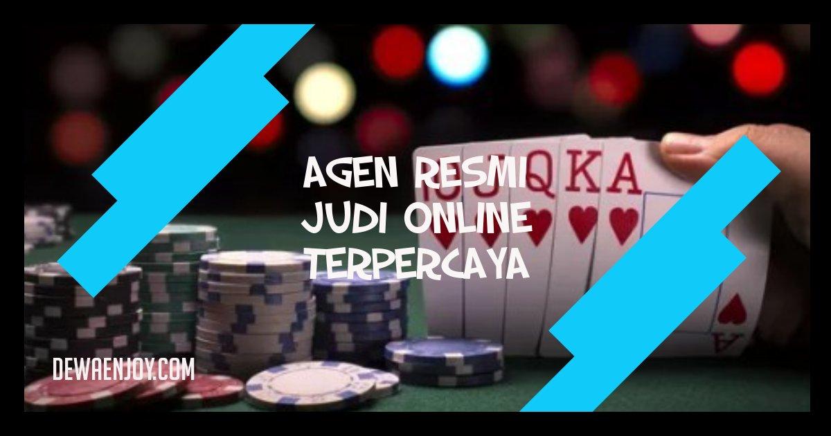 Situs Poker Online Promo New Member