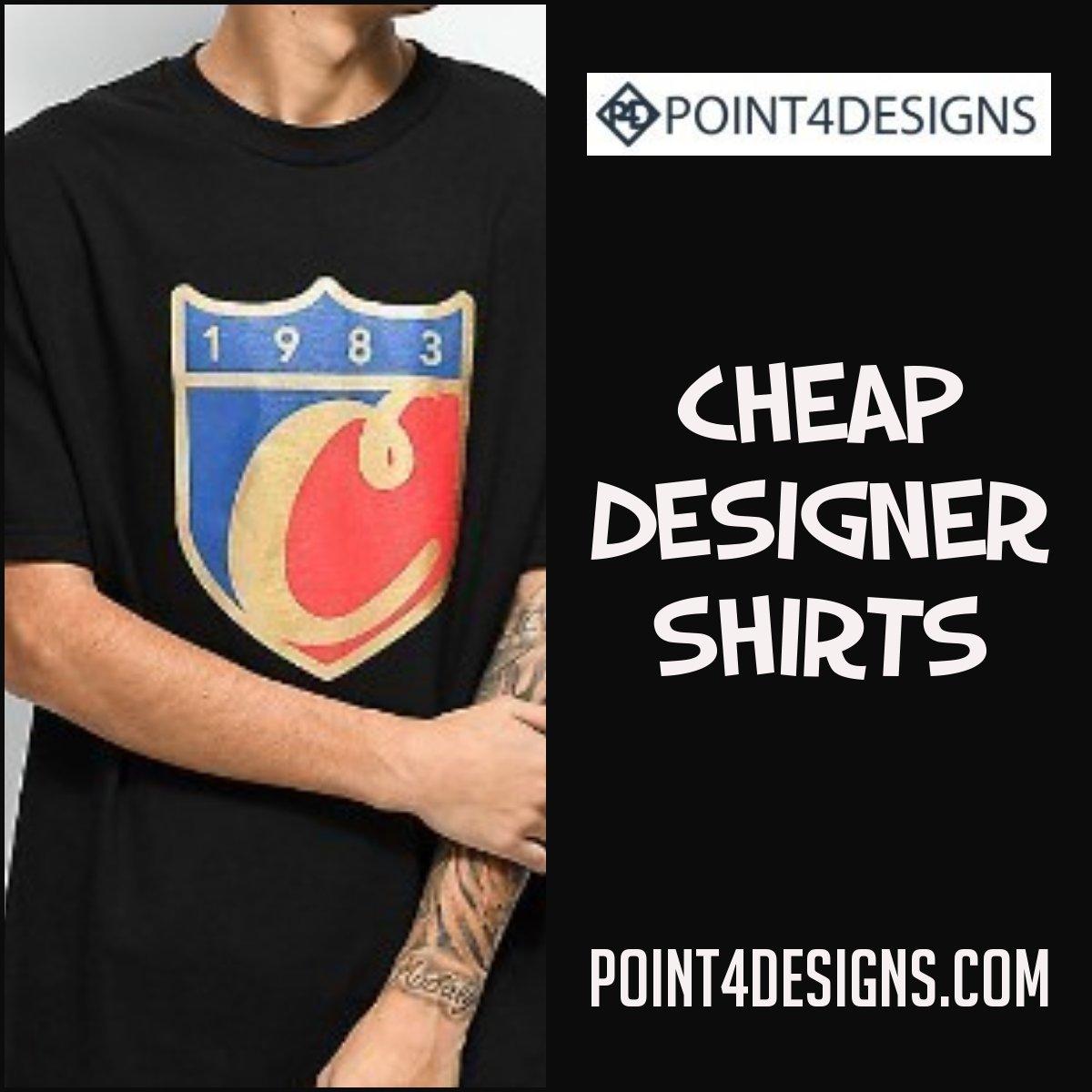 Cheap T Shirt Design Uk