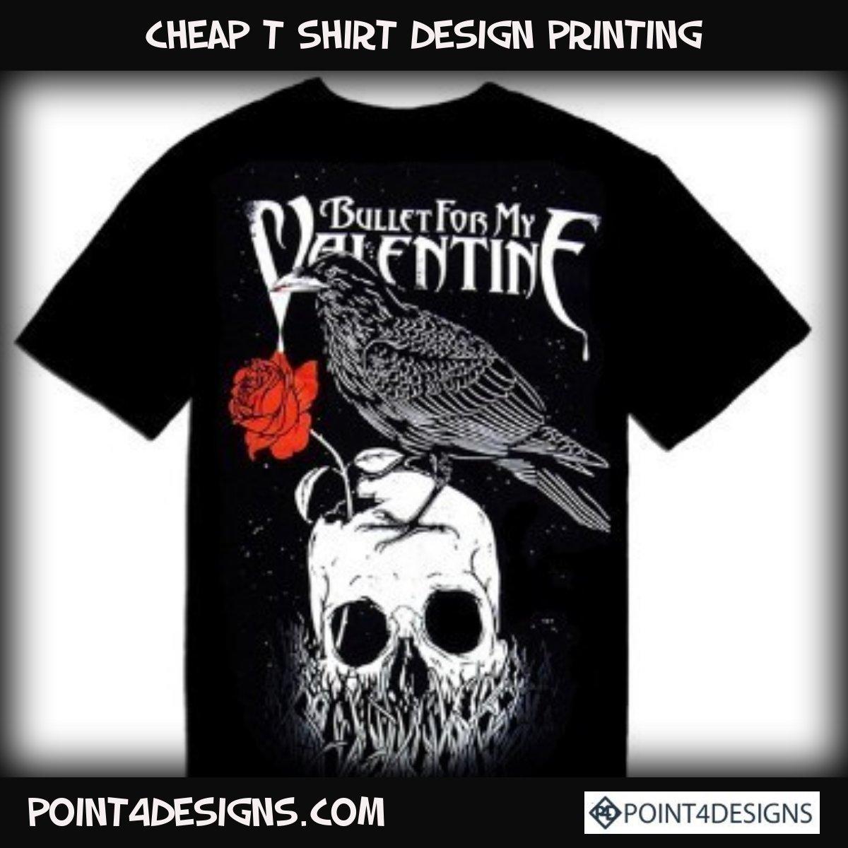 Wjnwms Cheap T Shirt Design Australia