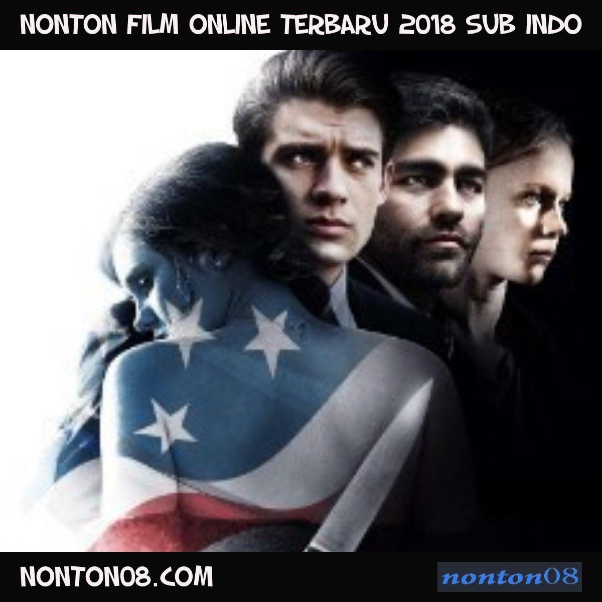 Download Film Semi Subtitle Indonesia 720p