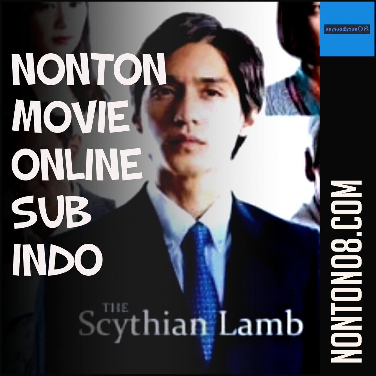 Nonton Film Online 2018