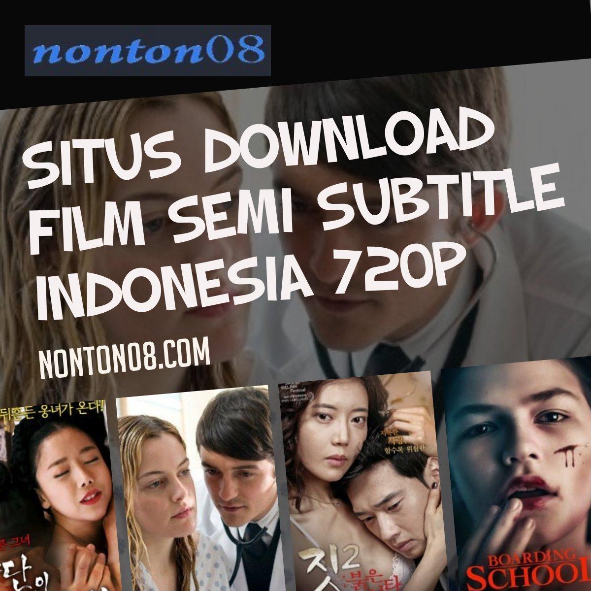 Nonton Movie Online Terbaru 2018 - Peluang Usaha Mandiri