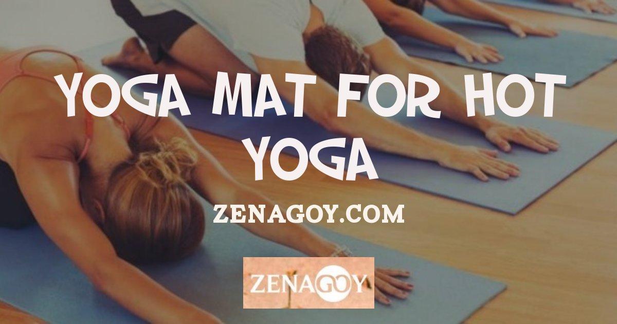 Eco Friendly Yoga Mat Bags