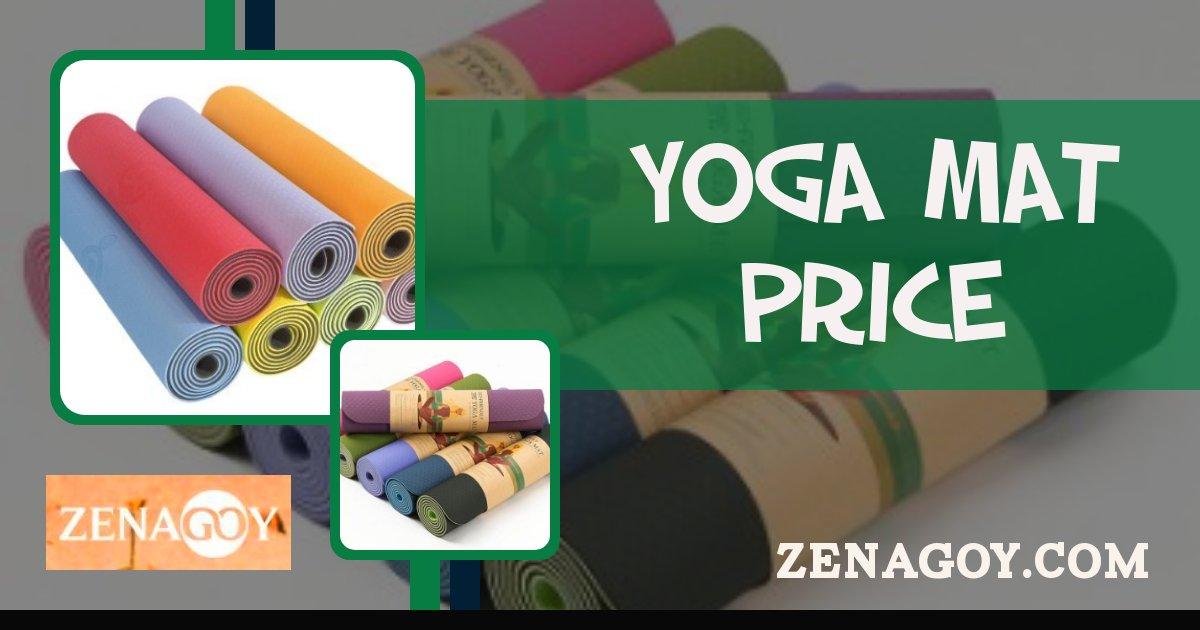 Eco Friendly Yoga Mats Wholesale