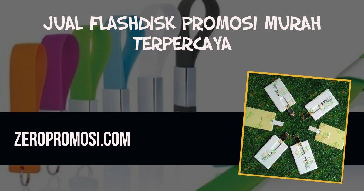 Jual Souvenir Kantor Bermutu Dengan Harga Ekonomis jual_flashdisk_promosi_murah_terpercaya
