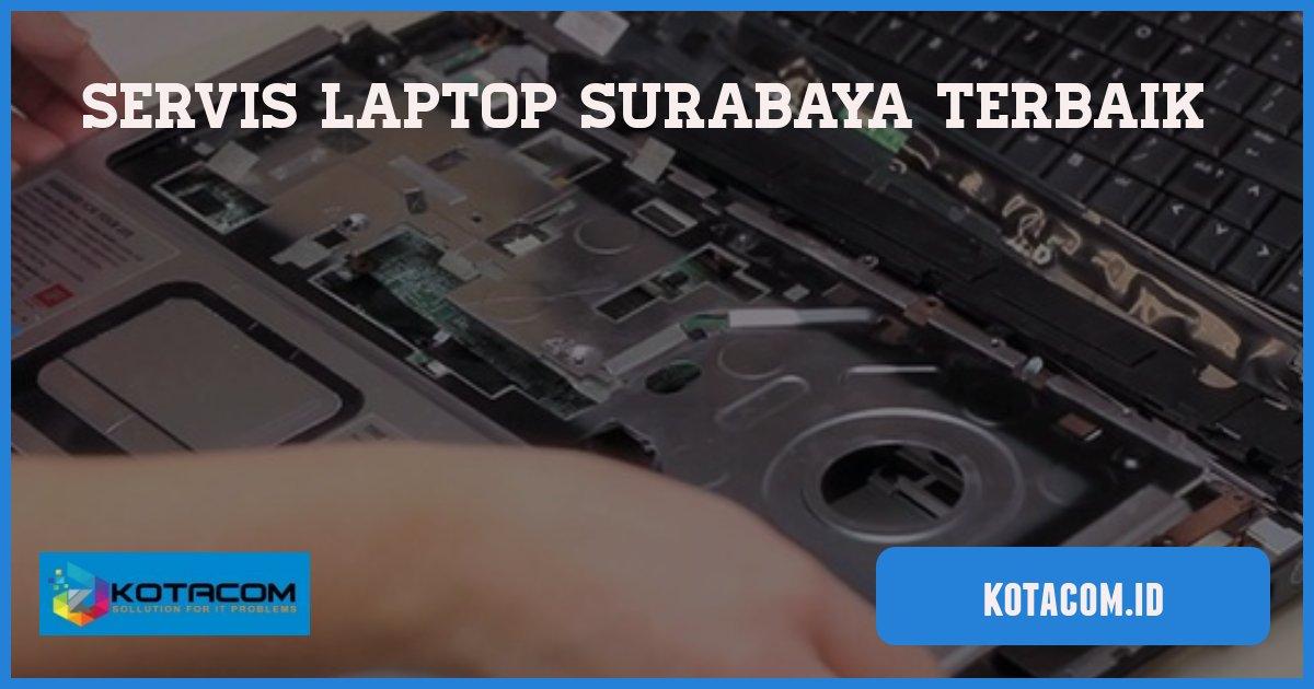 Jasa Service Laptop Surabaya Termurah servis_laptop_surabaya_terbaik