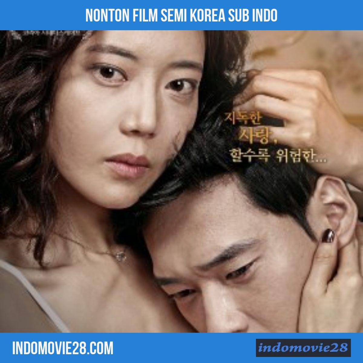 Nonton Film Nonton Film Purpose of Reunion (2015) Film Semi | Chrono88