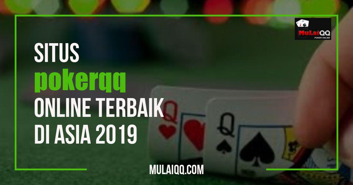 Agen Bandarq Online Terpercaya situs_pokerqq_online_terbaik_di_asia_2019