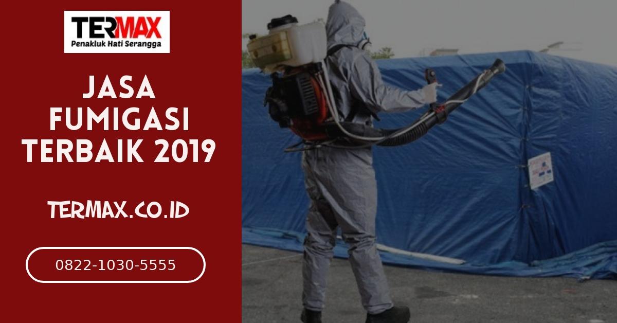 Harga Jasa Anti Rayap Jakarta Paling Baik jasa_fumigasi_terbaik_2019