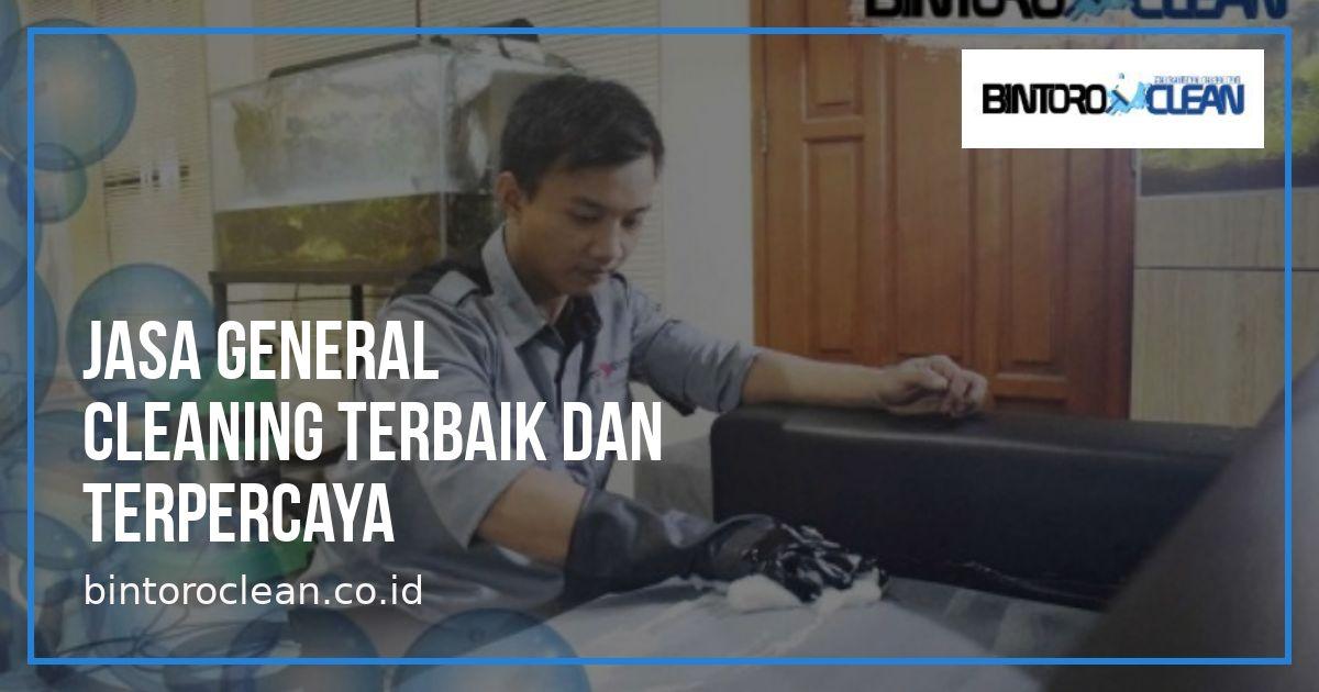 Jasa Cleaning Service Jakarta Terunggul 2019 jasa_general_cleaning_terbaik_dan_terpercaya