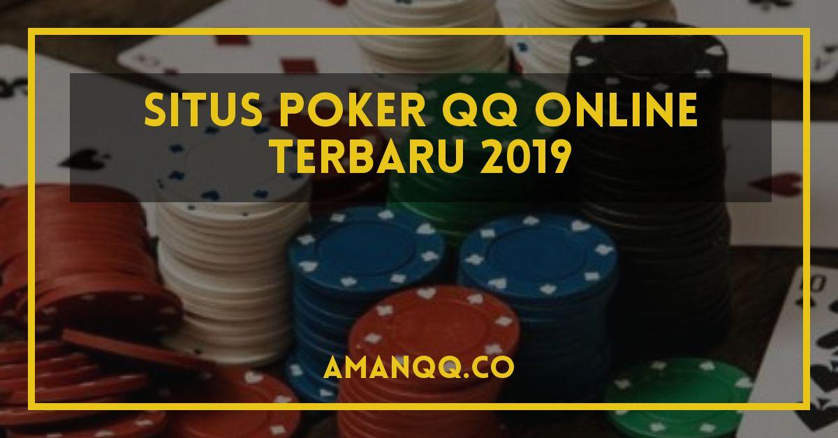 Situs Qq Online Terpopuler situs_poker_qq_online_terbaru_2019