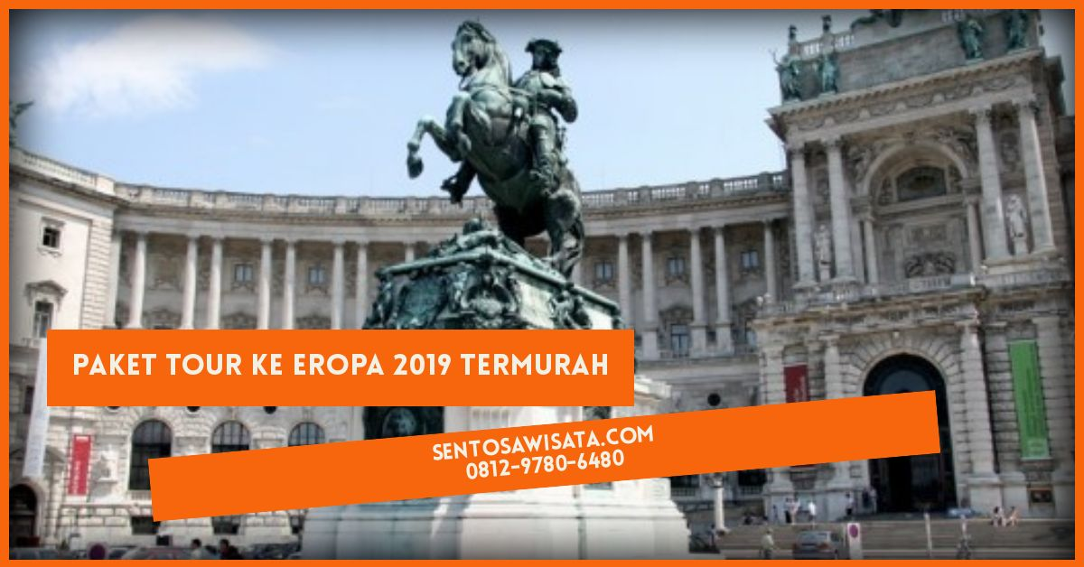 Promo Tour Ke Eropa 2019 paket_tour_ke_eropa_2019_termurah