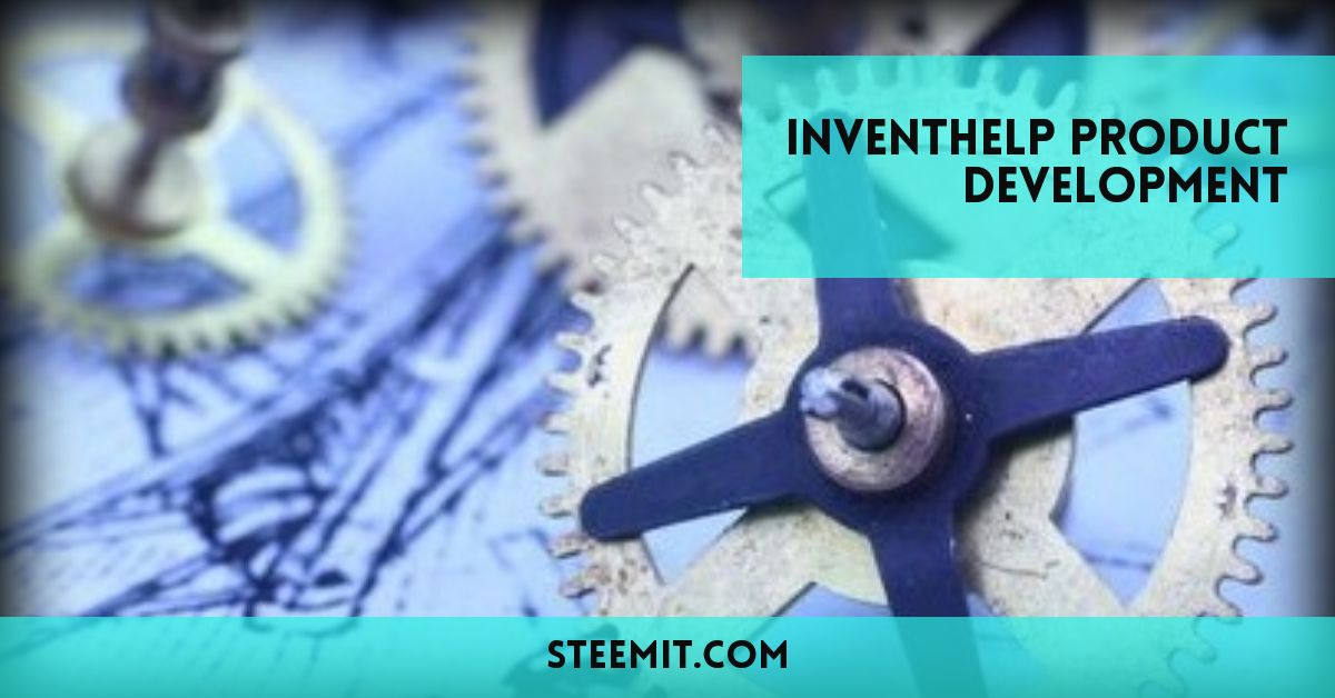 An Ace In The Hole For Inventhelp Invention Marketing InventHelp_Product_Development