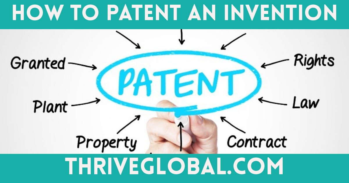 Right Here's What I Learn About Inventhelp Invention Service how_to_patent_an_invention