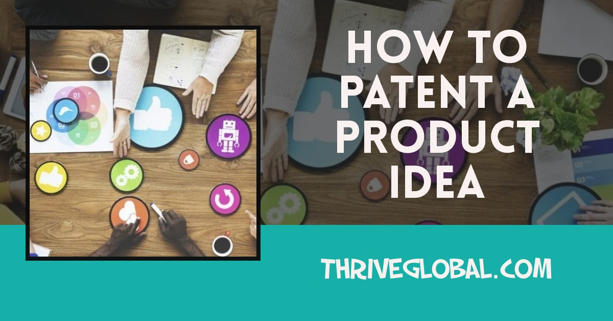 The Key To Effective Inventhelp Successful Inventions how_to_patent_a_product_idea