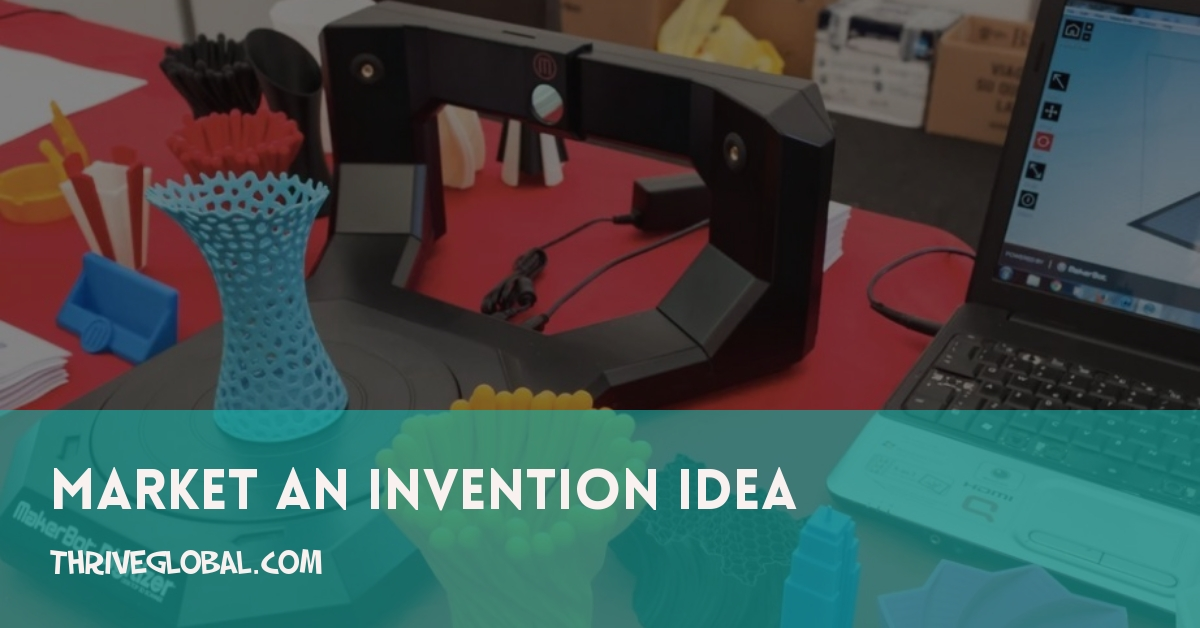 The Uncommon Challenge Into Inventhelp Inventor Stories Exposed what_to_do_with_an_invention_idea