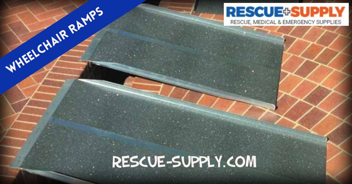 Wheelchair Ramps For Cars: The Ultimate Convenience! wheelchair_ramps