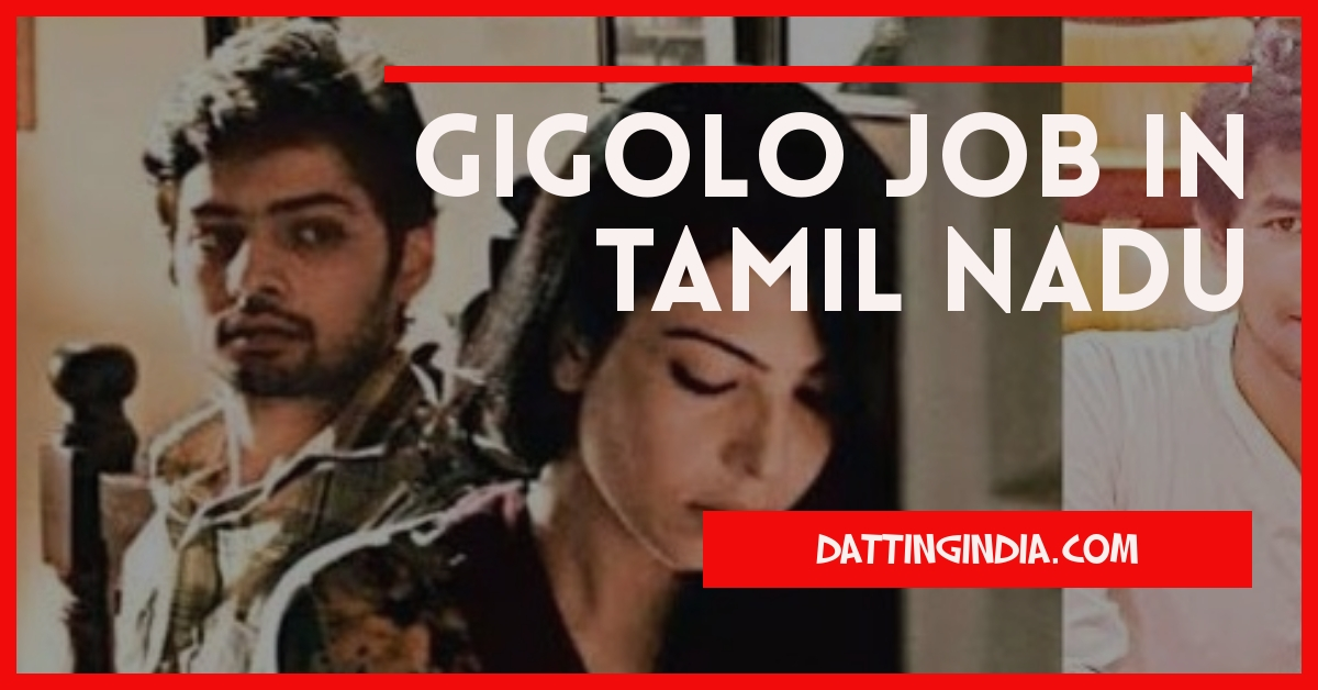 Tamil Nadu dating websites Elyria dating