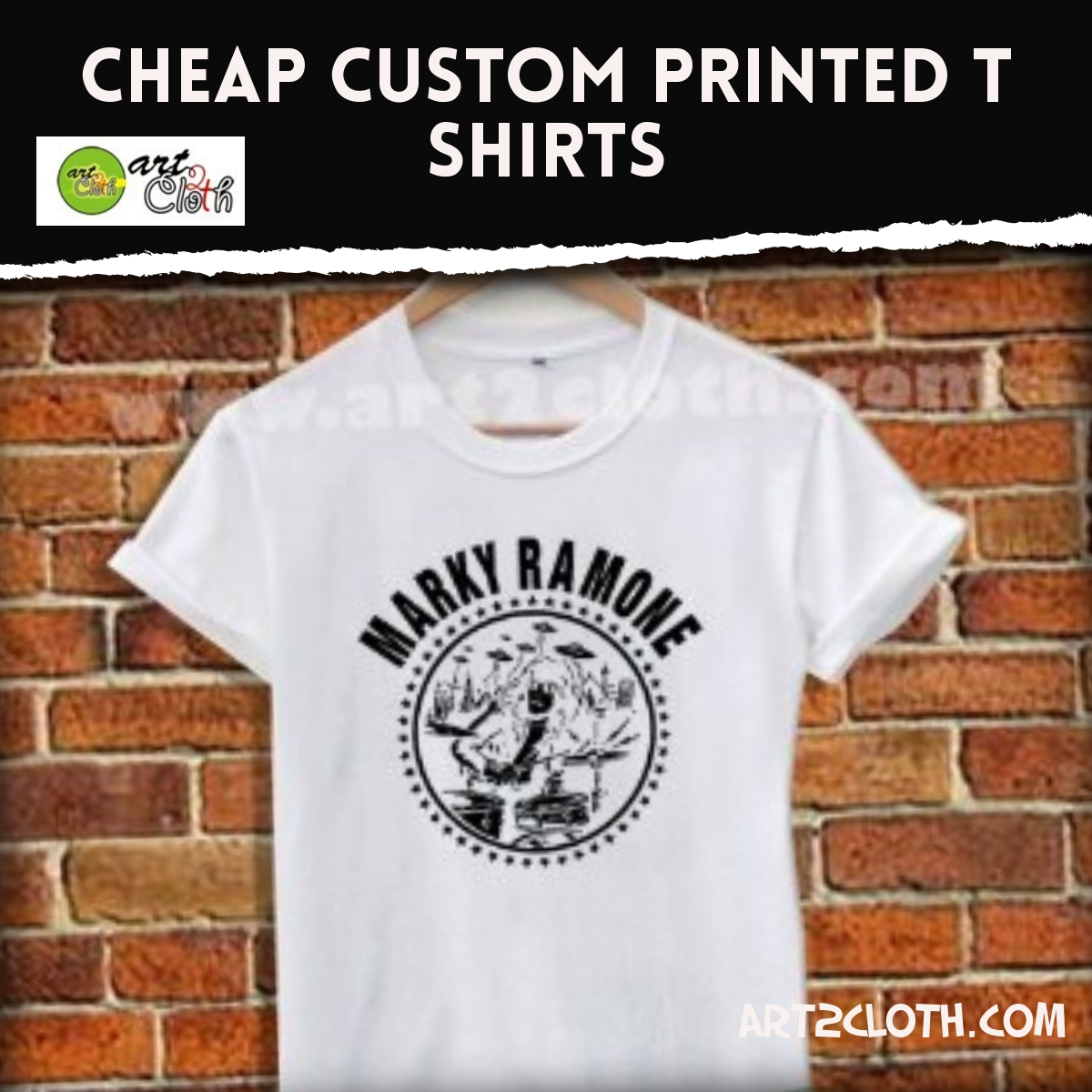 778dc1fd8 ART4GALLERY – Page 2 – Art Galery for t shirt designs,sweatshirts ...