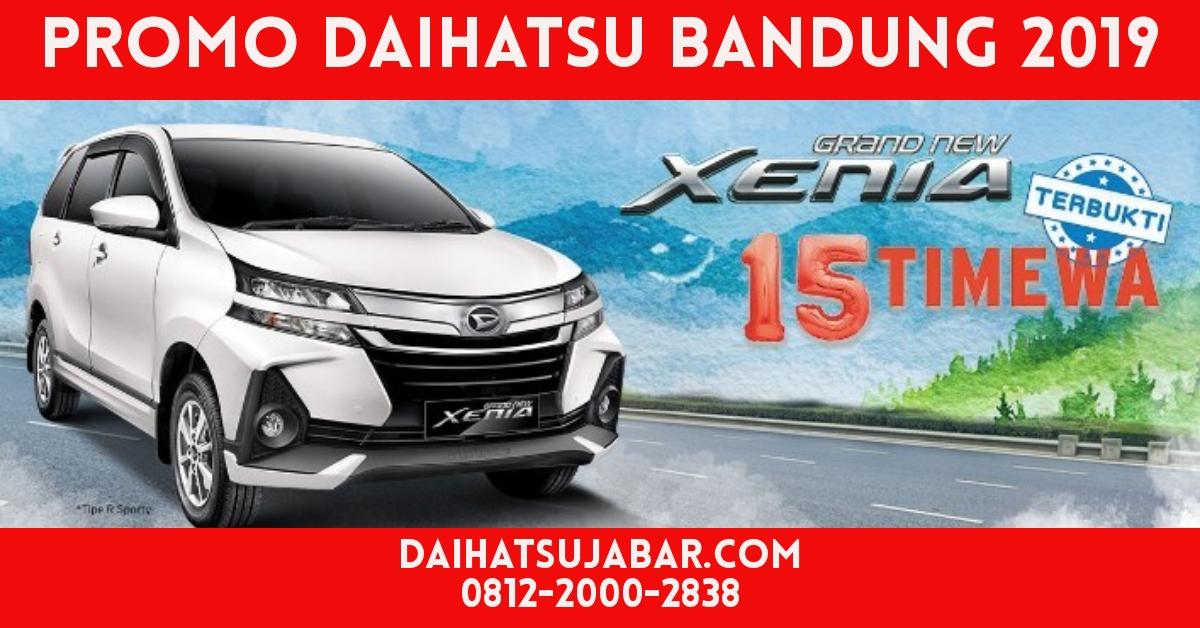 Promo Daihatsu Bandung Bulan April 2019 Terbaik promo_daihatsu_bandung_2019