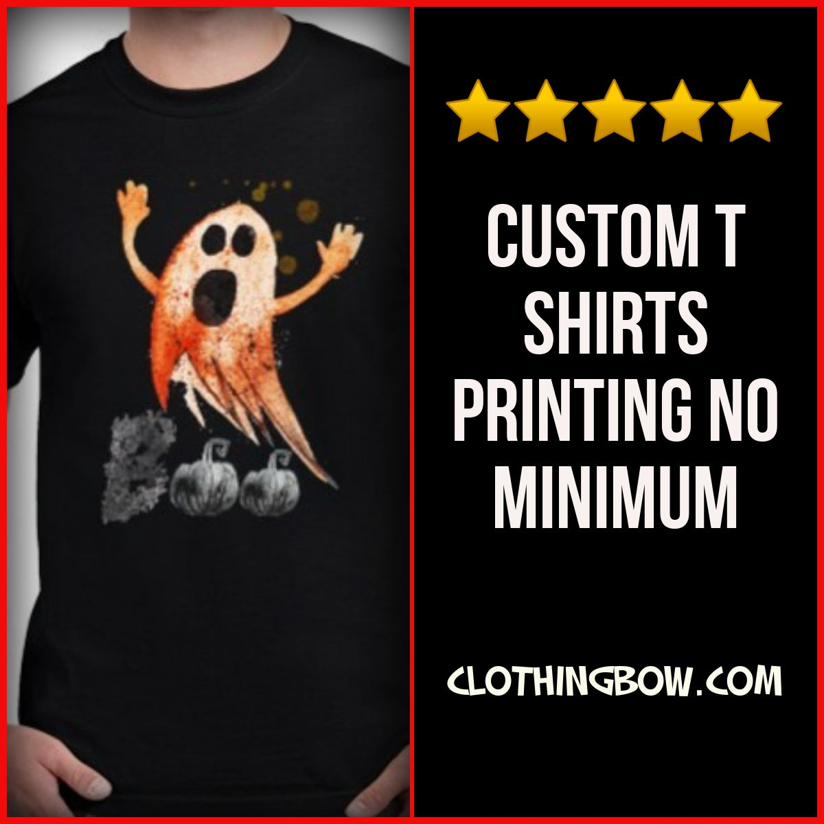 2fdb9dd4c ... cahoots with, as inexperienced, destroying the country, which the  nation is normally worse-off than it was when custom t shirts online they  were ruling.