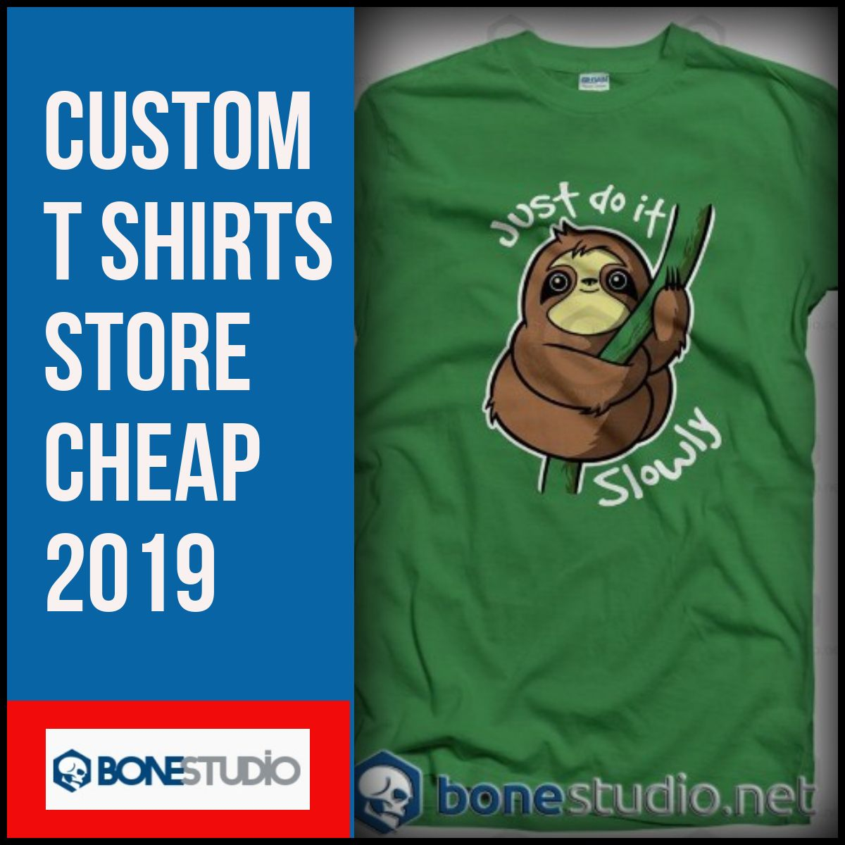 CGCANDY T SHIRTS | Find the best designs reviews for quote t