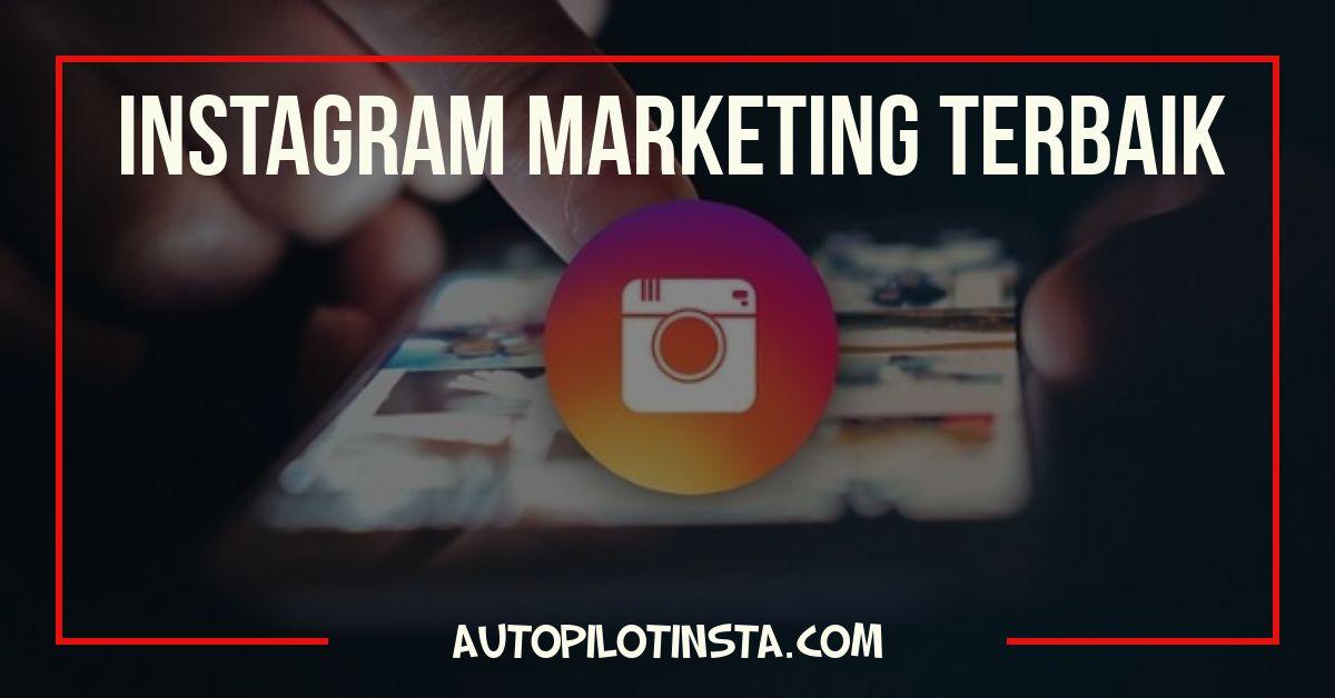 Aplikasi Instagram Marketing Terbaik 2019 instagram_marketing_terbaik