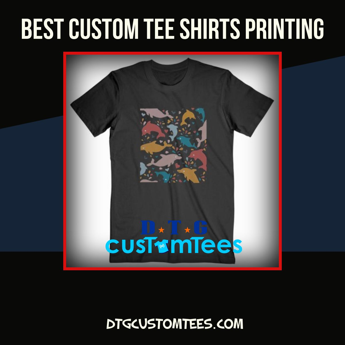 da89628f ... to publish or embellish your Clothing for a cost-effective price that  is suitable for your budget.You are able to make your own t t-shirts  economical, ...