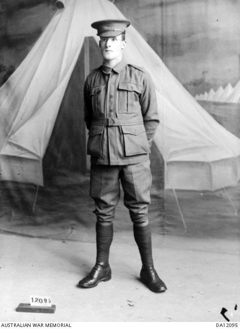 Photo of John Henry Segrave