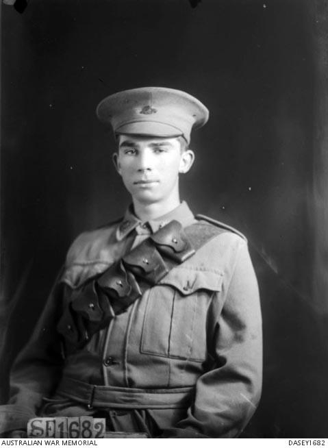 Photo of George Edwards