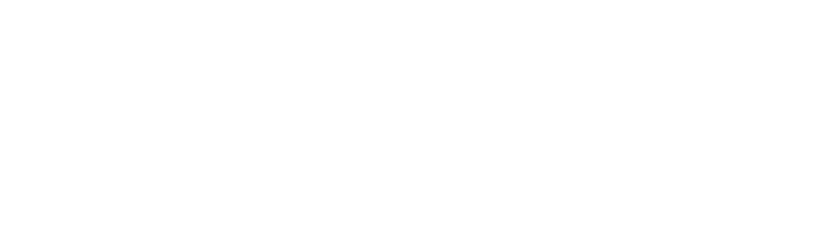 All Things Go Fall Classic logo