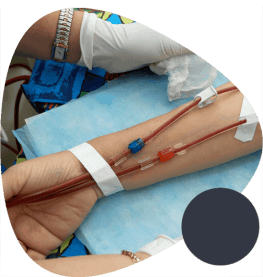 Dialysis in Delhi
