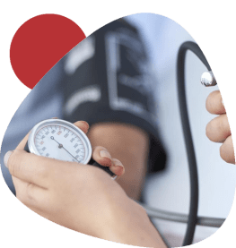 Hypertension Treatment in Delhi