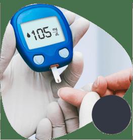 Diabetes Treatment in Delhi